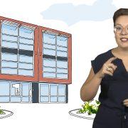 Djent Administratiekantoor Barendrecht Uitleg Video WetDBA voor ZZP'ers